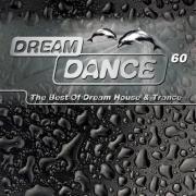 Tải bài hát hot Dream Dance Vol. 60 (2CD) Mp3 trực tuyến