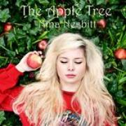 Download nhạc Mp3 The Apple Tree (EP) mới online