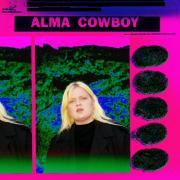 Download nhạc mới Cowboy (Single) Mp3 hot