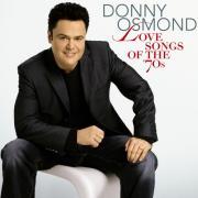 Tải nhạc Love Songs online