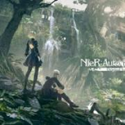 Tải bài hát online NieR:Automata OST (CD2) miễn phí