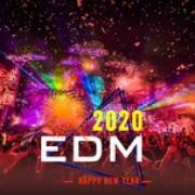 Download nhạc hot EDM Happy New Year 2020 hay online