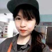 Tải bài hát hot Tuyển Tập Ca Khúc Hay Nhất Của Kim Joon Shin Mp3 online