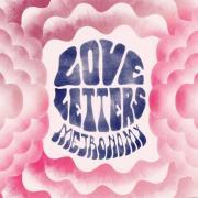 Tải bài hát mới Love Letters Mp3 trực tuyến