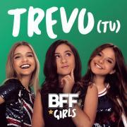 Tải bài hát mới Trevo (Tu) (Single)