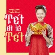 Download nhạc hay Tết Ơi Là Tết - Nhạc Xuân Tuyển Chọn mới online