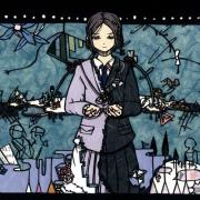 Tải bài hát Mp3 HAG x Mili Vol.2 (CD1) mới online