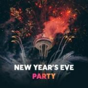 """Tải nhạc online New Year""""s Eve Party Mp3 hot"""