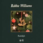 Nghe nhạc Rudolph (Single) Mp3 mới