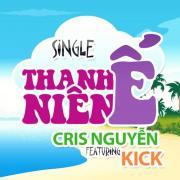 Nghe nhạc hay Thanh Niên Ế (Single) hot