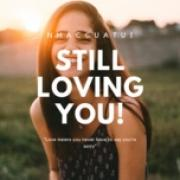 Tải bài hát mới Still Loving You nhanh nhất
