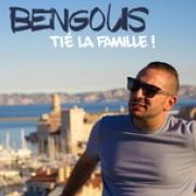 Tải nhạc hot Tie La Famille ! (Single) online