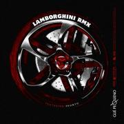 Tải bài hát online Lamborghini (Swiss Rmx) (Single) về điện thoại