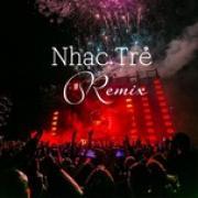 Download nhạc Nhạc Trẻ Remix - Giai Điệu Niềm Vui Mp3 trực tuyến