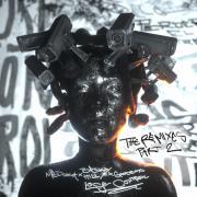 Download nhạc online Lose Control (The Remixes Part 2) (Single) Mp3 hot