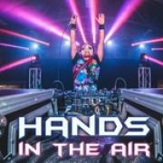 Nghe nhạc hay Hands In The Air - Remix Việt Cực Hay hot