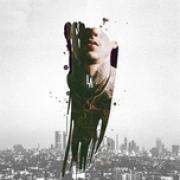 Tải nhạc La (Single) chất lượng cao