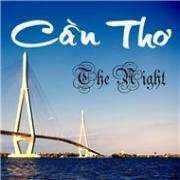 Download nhạc Cần Thơ (Single 2012) nhanh nhất