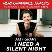 Download nhạc hay I Need A Silent Night (EP) nhanh nhất