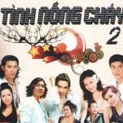 Tải nhạc hot Tình Nồng Cháy 2 online