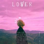 Tải nhạc mới Loser2Lover hot