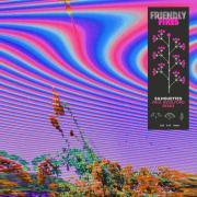 Download nhạc hot Silhouettes (Paul Woolford Remix) (Single) nhanh nhất