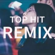 Tải nhạc Mp3 Top HIT Remix 2020 hay nhất