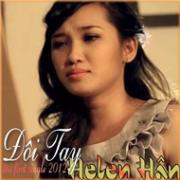Download nhạc Đôi Tay (The First Single) về điện thoại