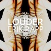 Download nhạc Louder (Single) Mp3 hot