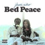 Tải nhạc hay Bed Peace (Single) mới nhất