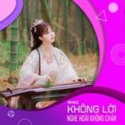 Download nhạc Mp3 Nhạc Không Lời Nghe Hoài Không Chán