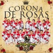 Download nhạc online Corona De Rosas (En Vivo) (Single) hay nhất