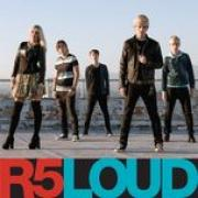 Tải nhạc online Loud (Single) Mp3