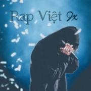 Tải nhạc hay Rap Việt 9x Mp3