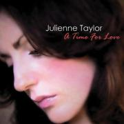 Tải nhạc mới Julienne Taylor - A Time For Love Mp3 online