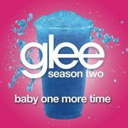 Tải bài hát Baby One More Time (Glee Cast Version) (Single) Mp3 trực tuyến