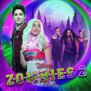 """Download nhạc hay We Got This (From """"Zombies 2""""/Soundtrack Version) (Single) về điện thoại"""
