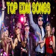Nghe nhạc mới Top EDM Songs nhanh nhất