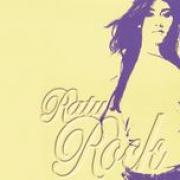Nghe nhạc Ratu Rock hay online