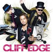 Tải bài hát online CLIFF EDGE Mp3