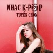 Nghe nhạc Mp3 Nhạc K-Pop Tuyển Chọn mới nhất