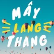 Nghe nhạc online Mây Lang Thang hot