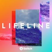 Tải bài hát mới Lifeline (Single)