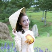 Nghe nhạc hay Người Việt Nam Yêu Đất Nước Việt (Single) Mp3 trực tuyến