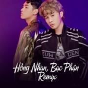 Download nhạc hay Hồng Nhan, Bạc Phận Remix Mp3 online