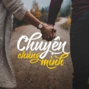 Download nhạc hay Chuyện Chúng Mình Mp3 hot