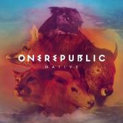 Tải bài hát hot Native (Deluxe Edition) Mp3 mới