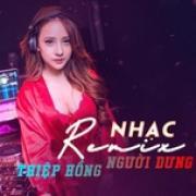 Tải nhạc hay Nhạc Remix Thiệp Hồng Người Dưng hot