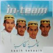 Download nhạc mới Kasih Kekasih Mp3