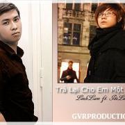 Tải nhạc hot Trả Lại Cho Em Một Ước Mơ (Single) mới online